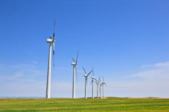 Developing Sustainable Communities