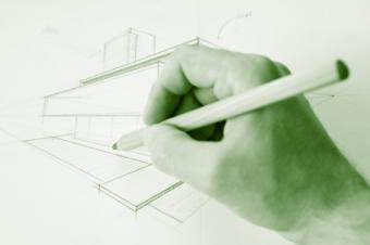 Sustainable Construction Techniques