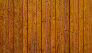 Eco Friendly Wood Floor