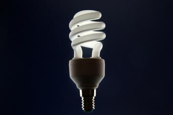 https://cf.ltkcdn.net/greenliving/images/slide/88341-849x565-g64lightbulb.jpg