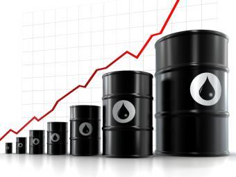 https://cf.ltkcdn.net/greenliving/images/slide/88397-800x600-oil_prices.jpg