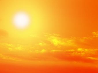 https://cf.ltkcdn.net/greenliving/images/slide/88399-800x600-energy_from_the_sun.jpg