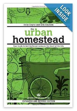 Urban Homestead