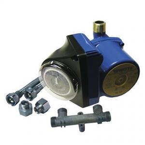 Watts 500800 Premier Hot Water Recirculation Pump