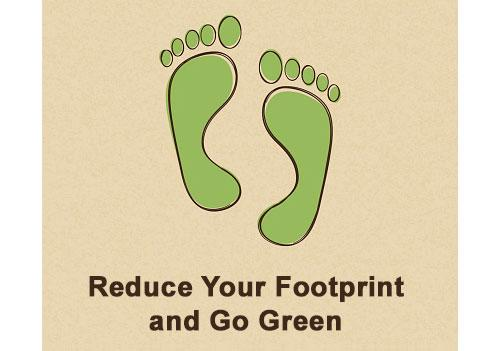 Go Green Slogans | LoveToKnow