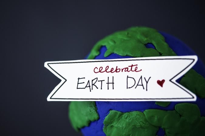 Earth Day Slogans | LoveToKnow