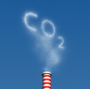 Carbon_dioxide.jpg