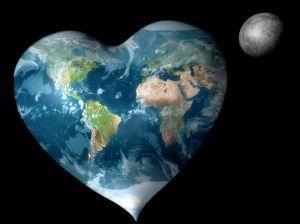 Earthdayheart.jpg