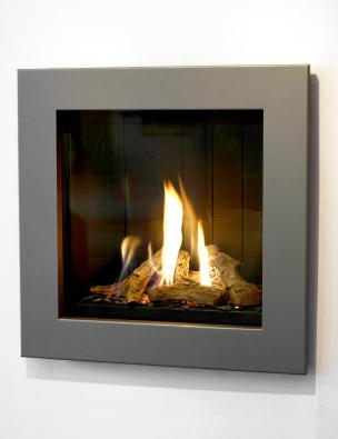 Includes: benefits of efficient gas fireplaces