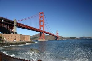Golden_gate_bridge.JPG