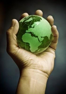 Green_Globe.jpg
