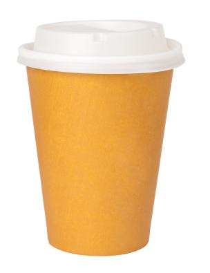 Compostable food cups and packaging