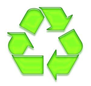 Recyclesym.jpg