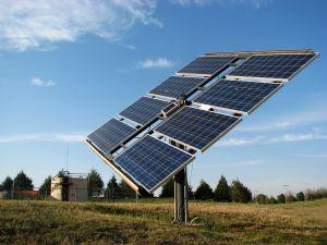 Advantages And Disadvantages Of Solar Power Lovetoknow