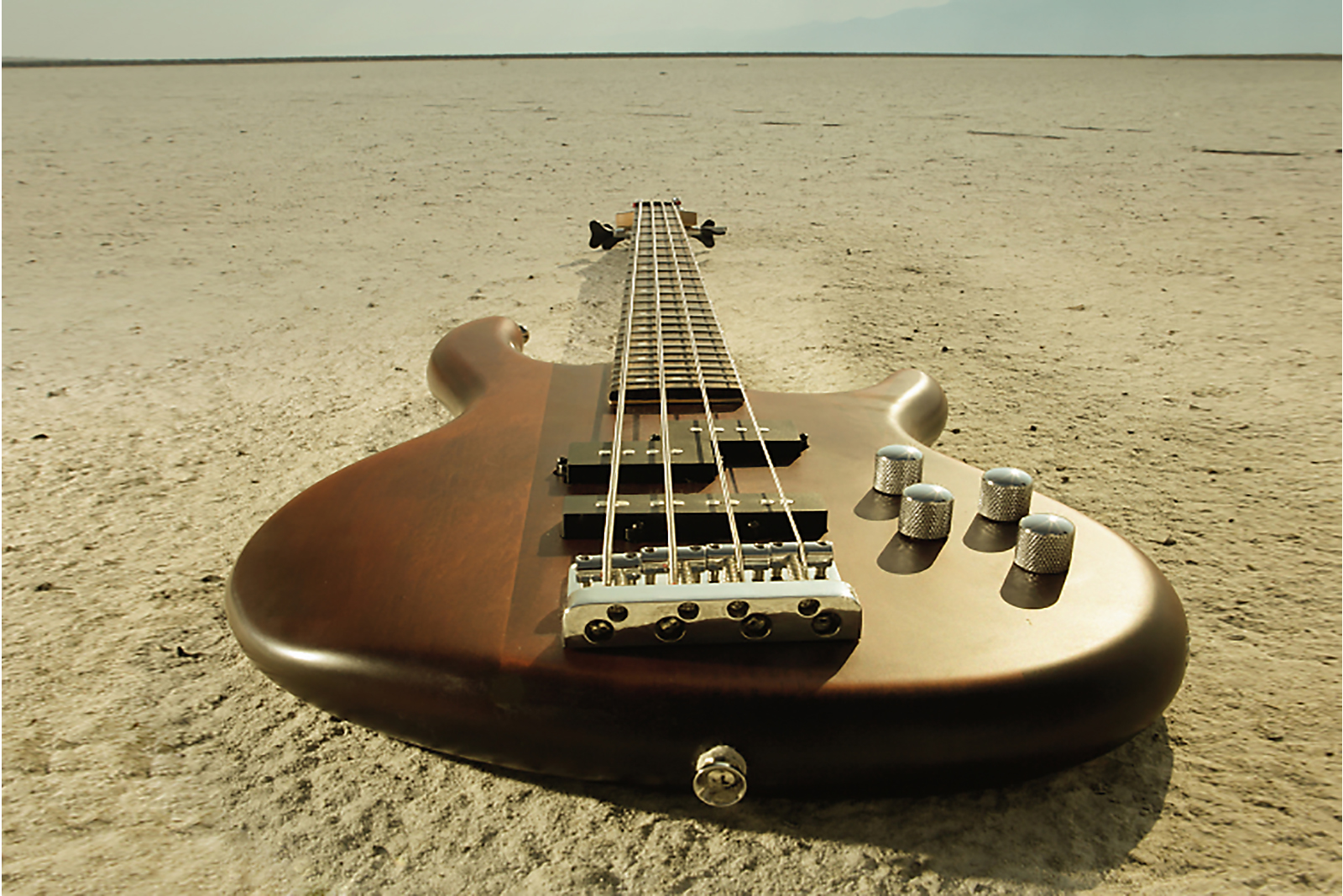 Bass Guitar Wallpaper Lovetoknow