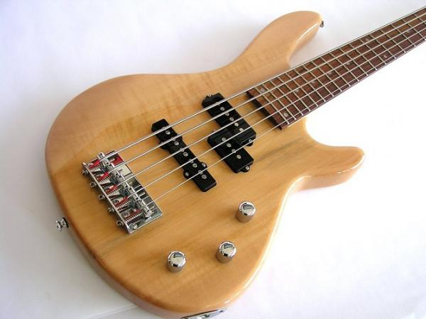 https://cf.ltkcdn.net/guitar/images/slide/175817-600x450-5-string-bass.jpg