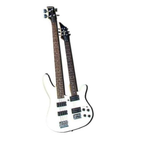 https://cf.ltkcdn.net/guitar/images/slide/175823-500x500-double-neck-bass.jpg