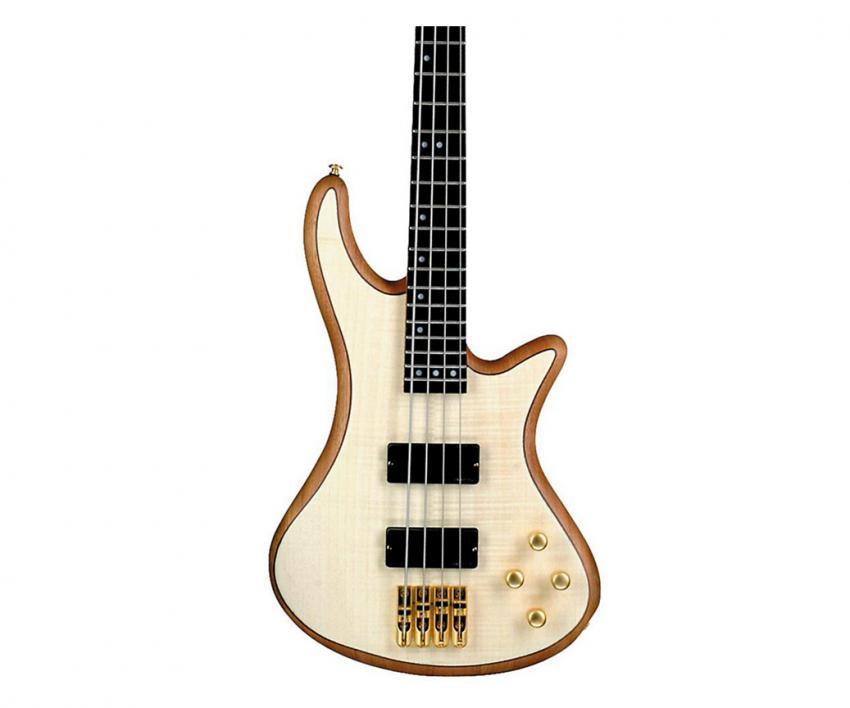 https://cf.ltkcdn.net/guitar/images/slide/219398-850x708-Schecter-Guitar-Research-Stiletto-Custom-4-Bass.jpg