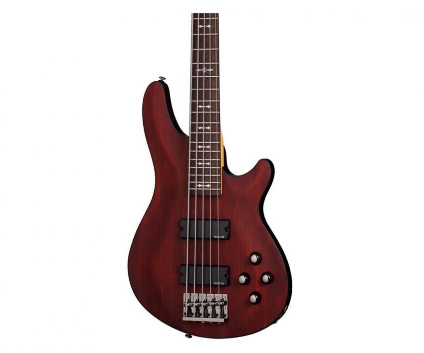 https://cf.ltkcdn.net/guitar/images/slide/219400-850x708-Schecter-Guitar-Research-OMEN-Electric-Bass-Guitar.jpg