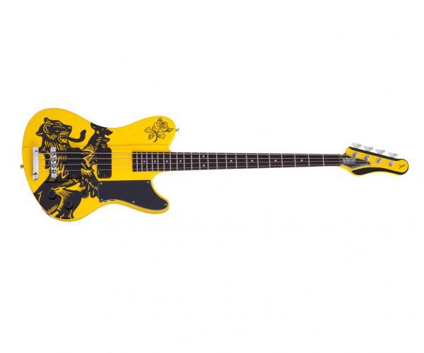 https://cf.ltkcdn.net/guitar/images/slide/219596-600x500-Simon-Gallup-Ultra-Spitfire-Bass.jpg