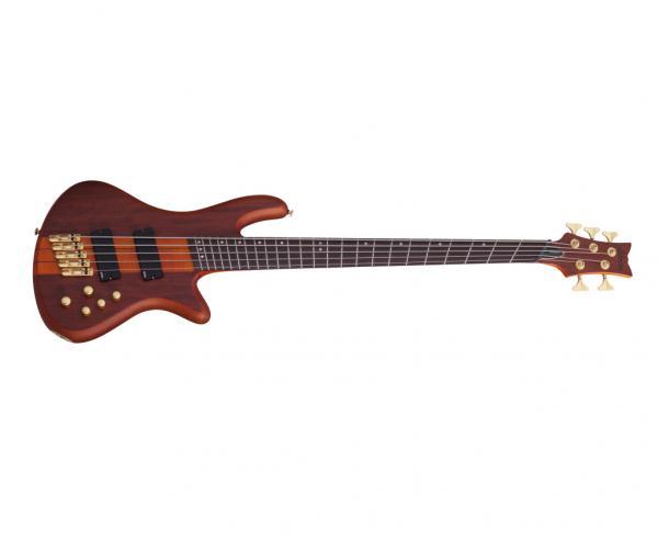 https://cf.ltkcdn.net/guitar/images/slide/219601-600x500-stiletto-studio-5-FF.jpg