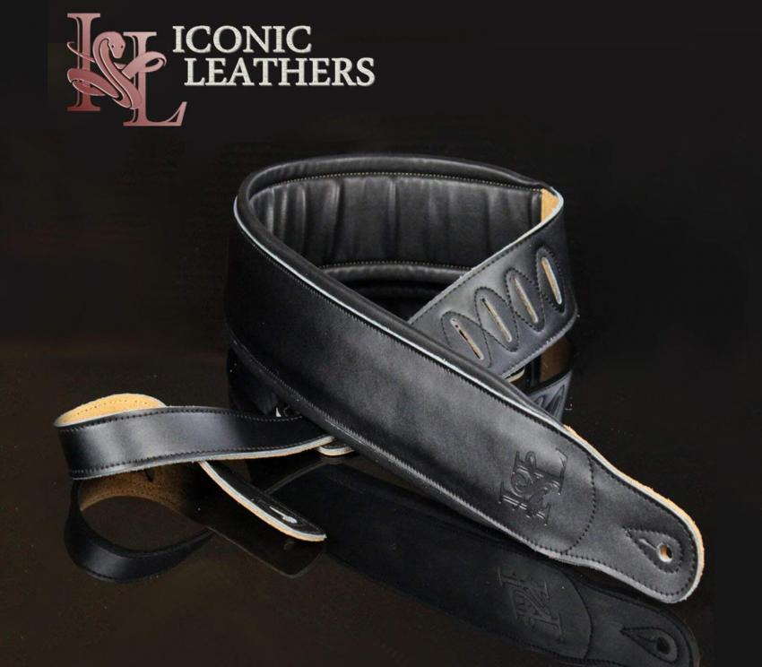 https://cf.ltkcdn.net/guitar/images/slide/258411-850x744-2-cool-guitar-straps.jpg