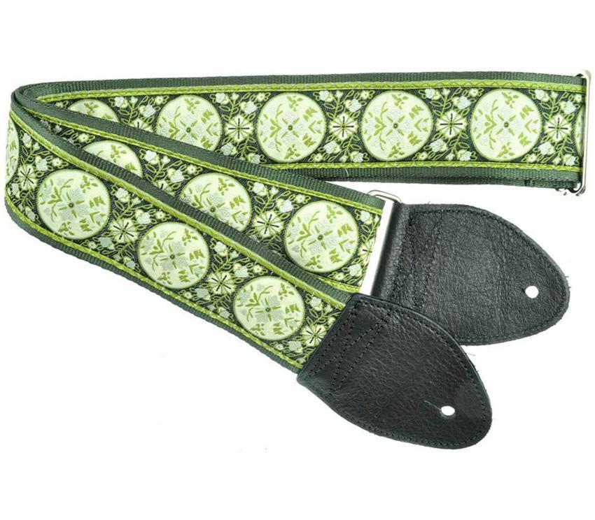 https://cf.ltkcdn.net/guitar/images/slide/258417-850x744-8-cool-guitar-straps.jpg