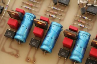 Fender Princeton Amp Kit
