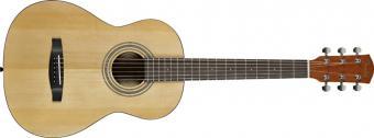 Fender MA-1 acoustic guitar