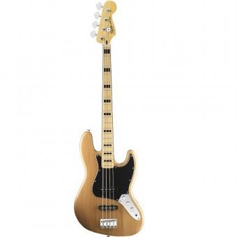 https://cf.ltkcdn.net/guitar/images/slide/175820-500x500-jazz-bass.jpg