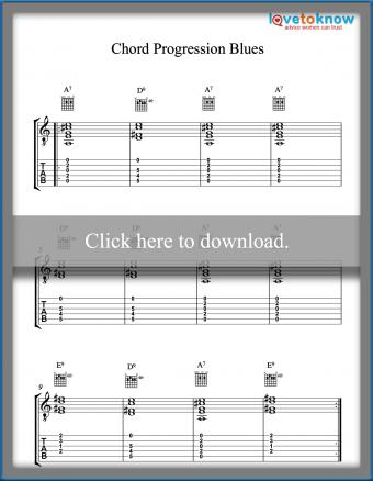 Chord-Progression-Blues-Thumb.jpg