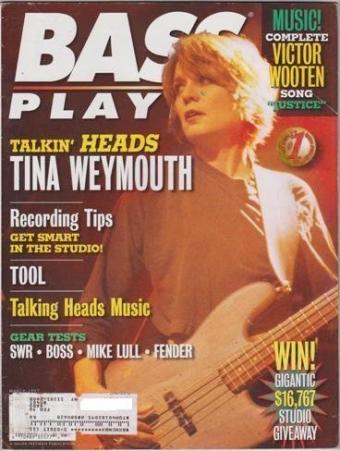 https://cf.ltkcdn.net/guitar/images/slide/232338-368x488-tina-weymouth.jpg