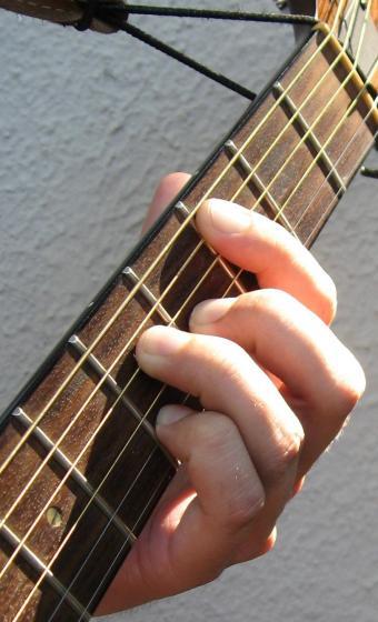 https://cf.ltkcdn.net/guitar/images/slide/55455-516x850-AYG1.jpg