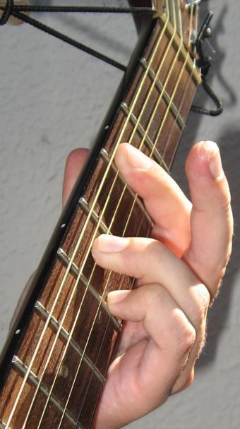 https://cf.ltkcdn.net/guitar/images/slide/55456-475x850-AYG2.jpg
