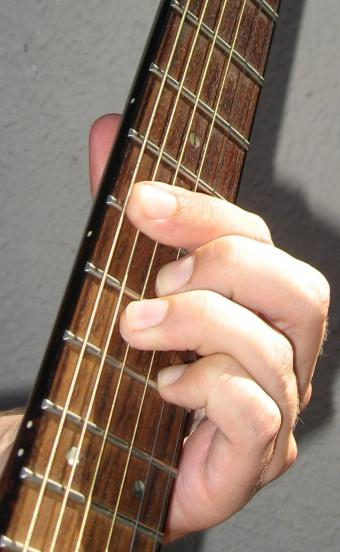 https://cf.ltkcdn.net/guitar/images/slide/55457-523x850-AYG3.jpg