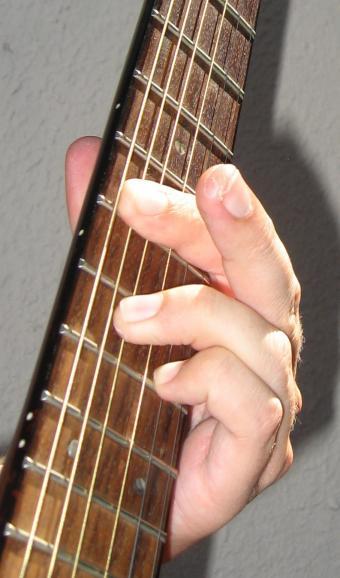 https://cf.ltkcdn.net/guitar/images/slide/55458-500x850-AYG4.jpg