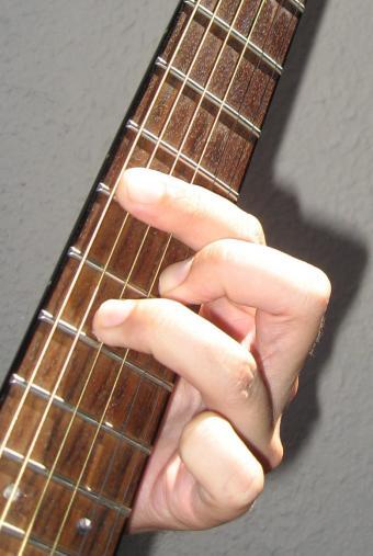 https://cf.ltkcdn.net/guitar/images/slide/55459-570x850-AYG5.jpg