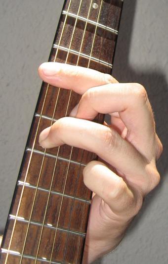 https://cf.ltkcdn.net/guitar/images/slide/55460-542x850-AYG6.jpg