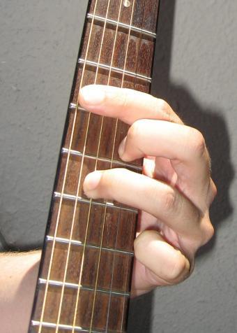 https://cf.ltkcdn.net/guitar/images/slide/55461-608x850-AYG7.jpg