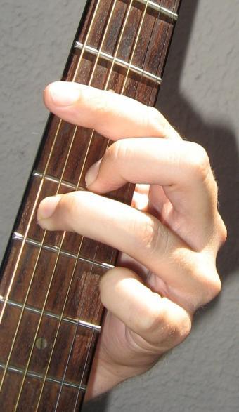 https://cf.ltkcdn.net/guitar/images/slide/55462-492x850-AYG8.jpg
