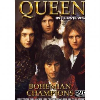 https://cf.ltkcdn.net/guitar/images/slide/55489-500x500-Queen-and-John-Deacon.jpg