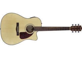 Fender CD-140 guitar