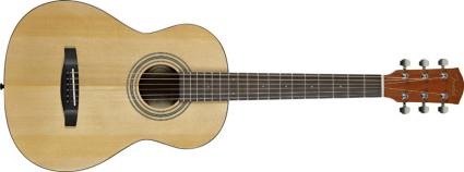 Fender MA-1 acoustic guitar