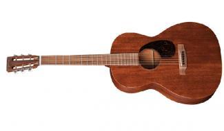 Martin Guitar 000-15SM