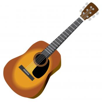free guitar clip art lovetoknow rh guitar lovetoknow com acoustic guitar clip art free guitar clip art free download