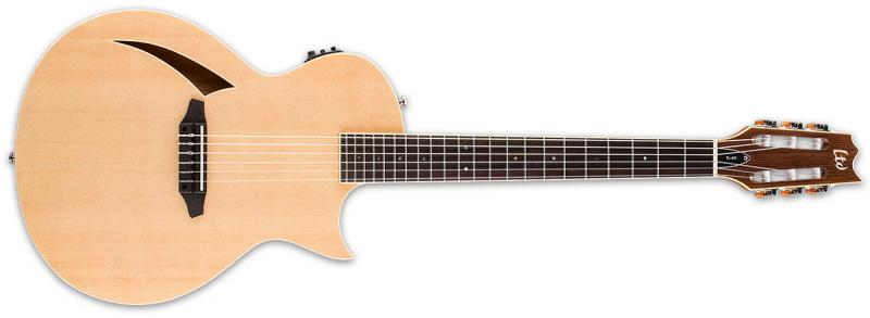 EPS Thinline TL-6N