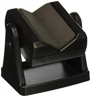 Dunlop NC65 Formula 65 Neck Cradle Maintenance Station