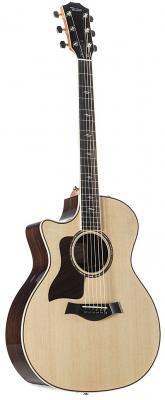 Taylor 814ceLH Electro Acoustic