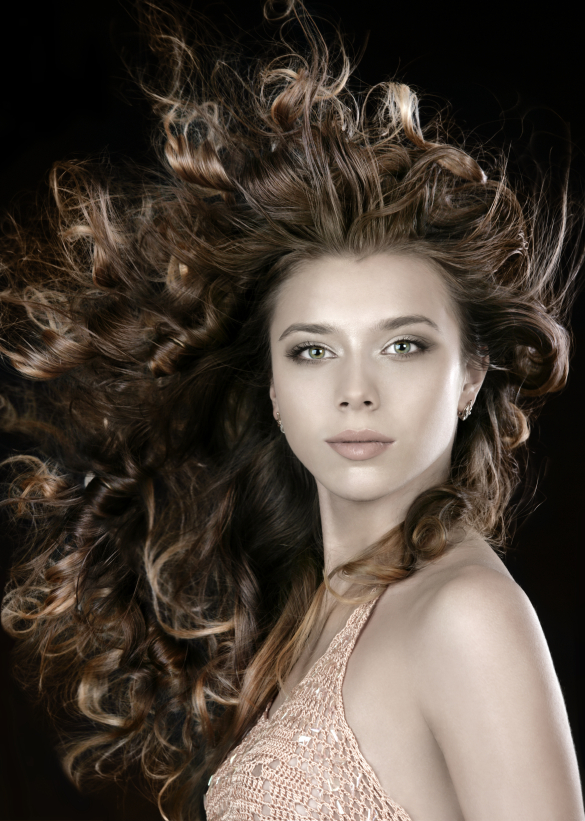 Pantene Hair Products Lovetoknow
