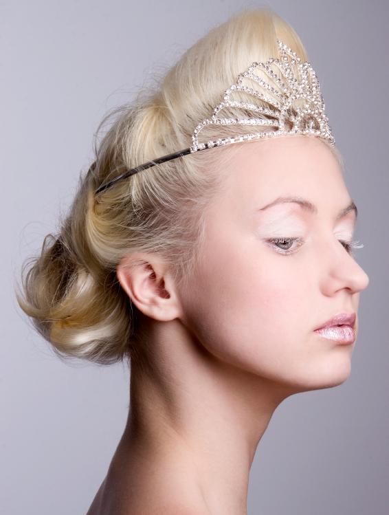princess10.jpg